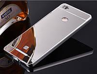 Алюминиевый ЧЕХОЛ бампер Xiaomi Redmi 3S/3 PRO, фото 1