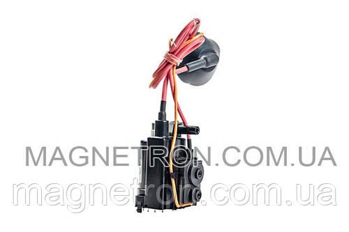 Строчный трансформатор для телевизора BSC25-0284A
