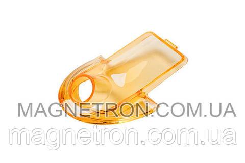 Носик сокосборника для соковыжималки Philips 420306550760