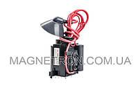 Строчный трансформатор для телевизора BSC26-N2123