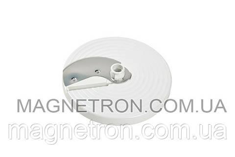 Диск для нарезки CP9155/01 для кухонных комбайнов Philips 420306563670