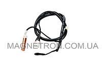 Датчик температуры для кондиционера Samsung DB95-04570B