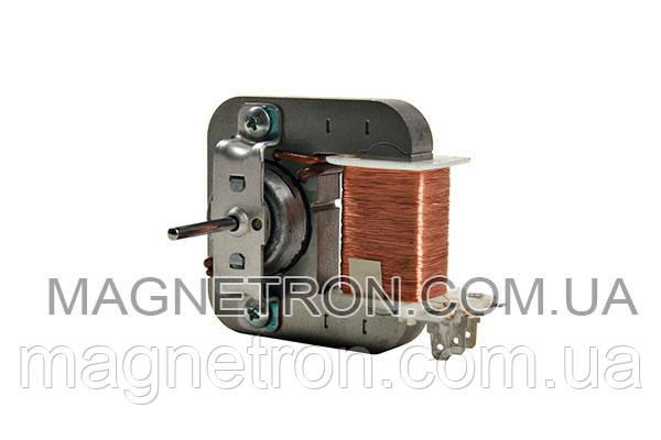 Двигатель вентилятора для СВЧ печи SMF-3RDEA, фото 2