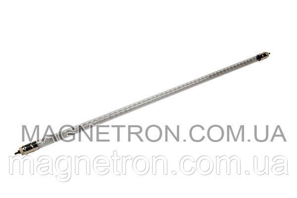 Лампа для инфракрасного обогревателя Classic UFO 2800W L=920mm, фото 2