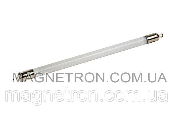 Лампа для инфракрасного обогревателя Pratik UFO 1000W L=425mm, фото 2