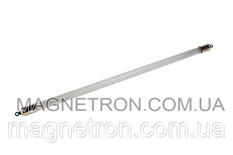 Лампа для инфракрасного обогревателя Eco UFO 2000W L=700mm