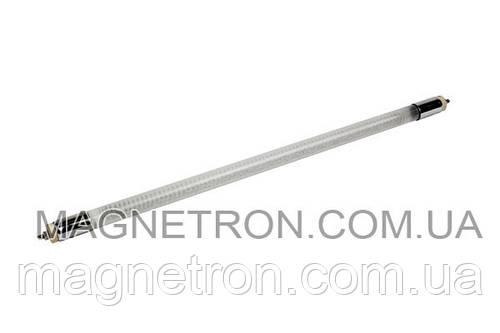 Лампа для инфракрасного обогревателя Classic UFO 1100W L=580mm