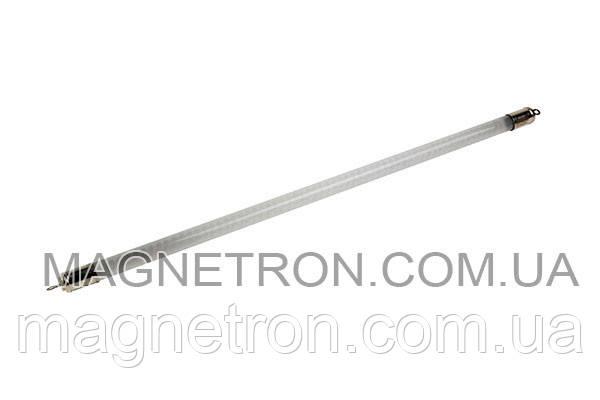 Лампа для инфракрасного обогревателя Line UFO 2000W L=695mm, фото 2