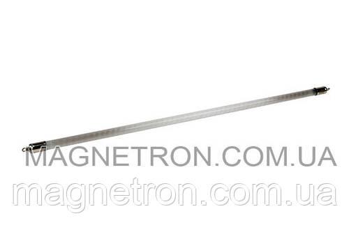 Лампа для инфракрасного обогревателя Eco UFO 3200W L=915mm