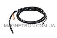 Датчик температуры для кондиционера LG EBG61107002