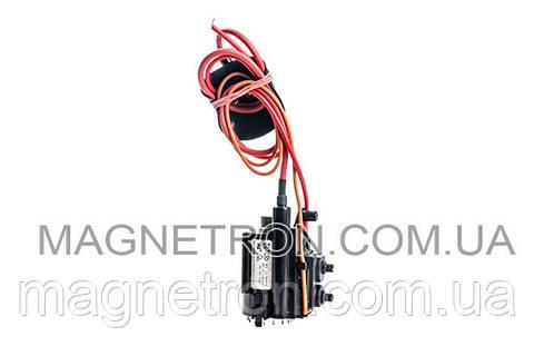 Строчный трансформатор для телевизора BSC25-N0818