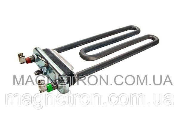 Тэн TP 190-SG-1800 для стиральных машин Ariston