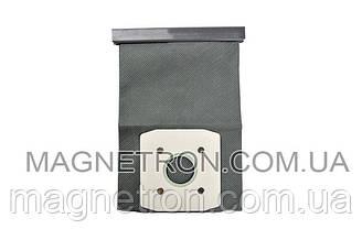 Мешок тканевый для пылесосов Daewoo
