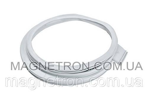 Манжета люка для стиральной машины Indesit C00050566