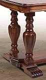 Стол раскладной для гостиной Палермо, фото 2