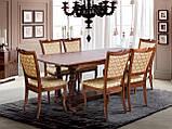Стол раскладной для гостиной Палермо, фото 3