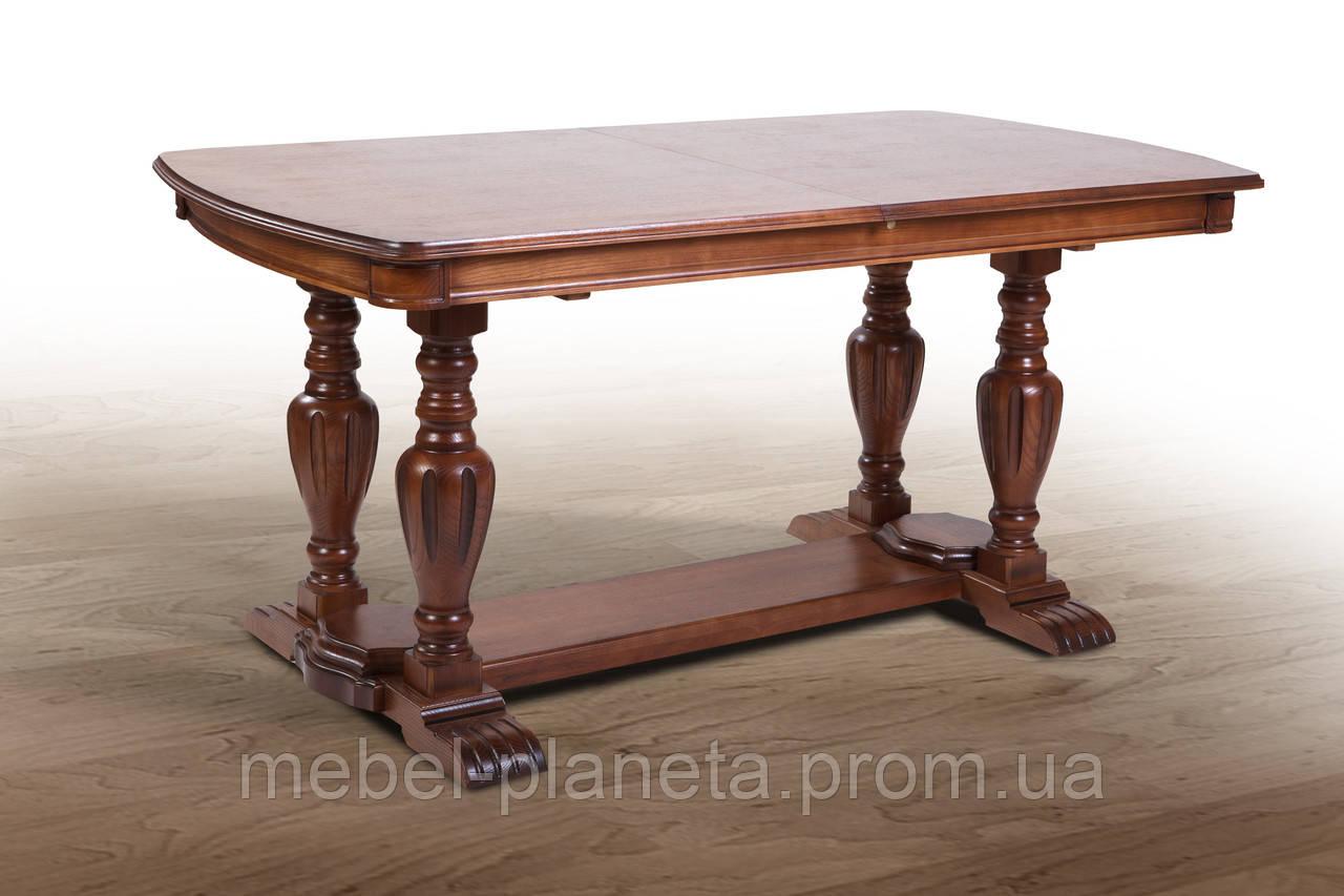 Стол раскладной для гостиной Палермо