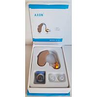 Слуховой аппарат Axon B-13