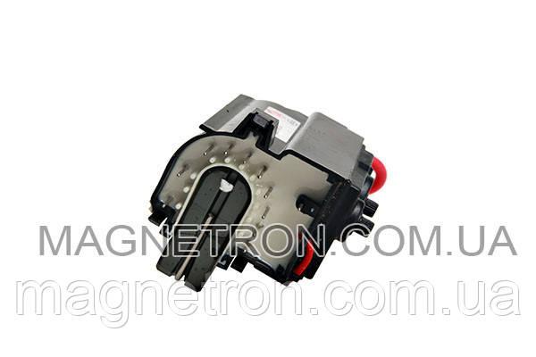 Строчный трансформатор для телевизора BSC28-N2334, фото 2