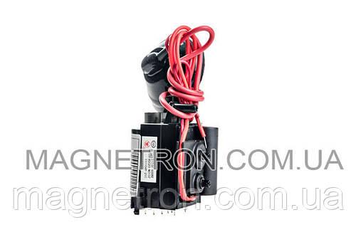 Строчный трансформатор для телевизора BSC23-N0107