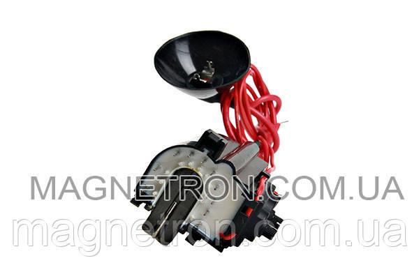 Строчный трансформатор для телевизора BSC27-T1053A, фото 2