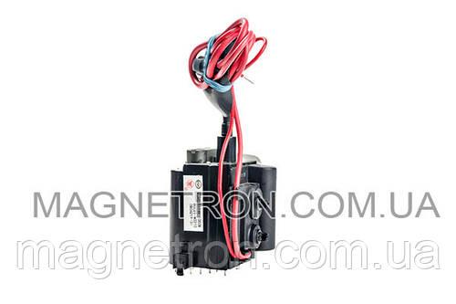 Строчный трансформатор для телевизора BSC25-N0310