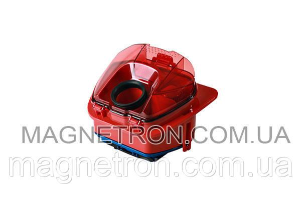 Контейнер в сборе для пыли для пылесоса Rowenta RS-RT900101, фото 2