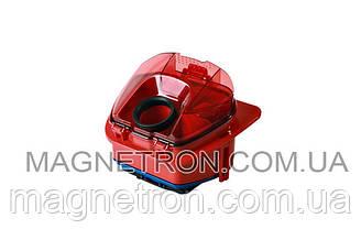 Контейнер в сборе для пыли для пылесоса Rowenta RS-RT900101