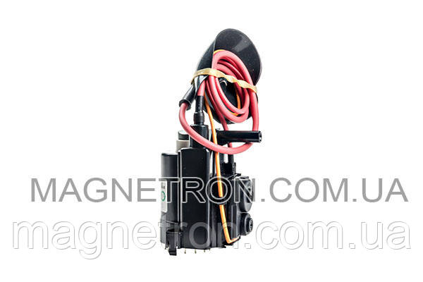 Строчный трансформатор для телевизора BSC25-0284G, фото 2