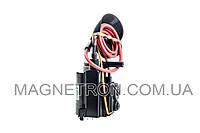 Строчный трансформатор для телевизора BSC25-0284G