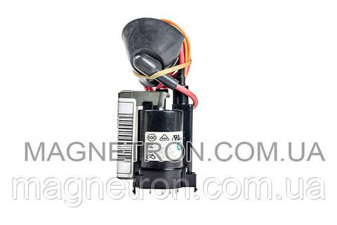 Строчный трансформатор для телевизора BSC25-0228