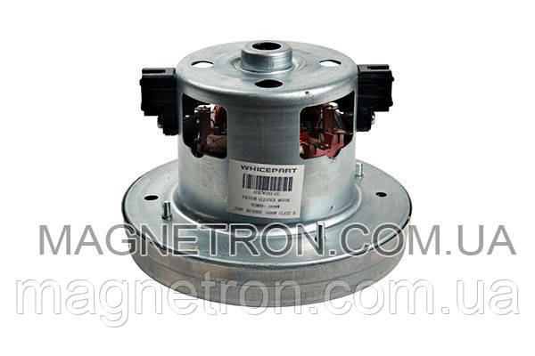 Двигатель (мотор) для пылесоса VC07W103-CG 1600W Whicepart, фото 2
