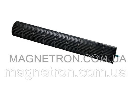 Турбина для кондиционера 600x94mm