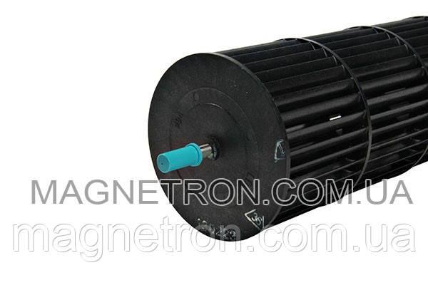 Турбина для кондиционера 600x94mm, фото 2