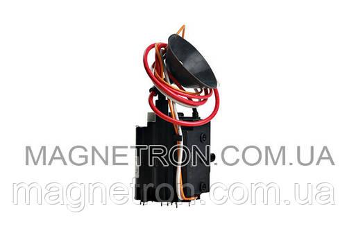 Строчный трансформатор для телевизора BSC29-0158B
