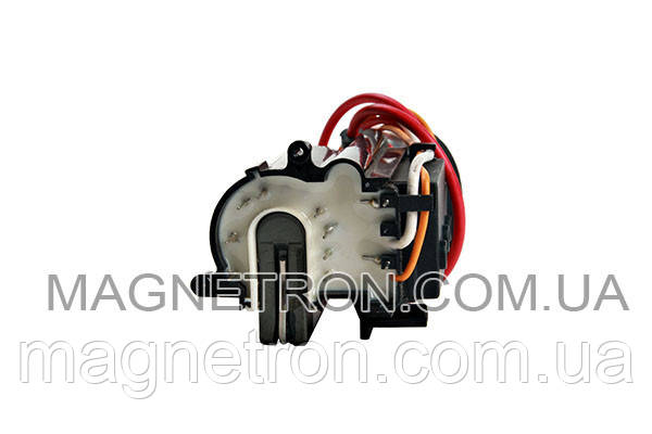 Строчный трансформатор для телевизора BSC29-0158B, фото 2