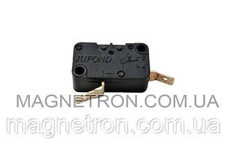 Микровыключатель для аэрогрилей SW315 (на 2 контакта)