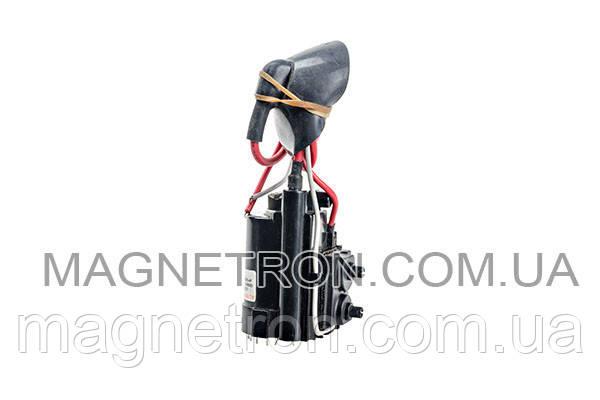 Строчный трансформатор для телевизора BSC24-3360-4P, фото 2