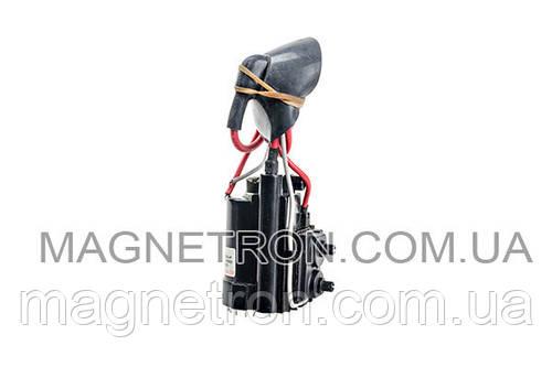 Строчный трансформатор для телевизора BSC24-3360-4P