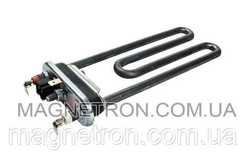 Тэн для стиральных машин TPD 180-SG-1900