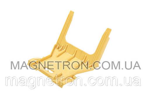 Держатель мешка для пылесоса LG MEG38089201