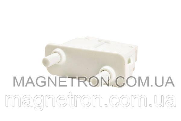 Выключатель света для холодильника LG 6600JB2005B, фото 2