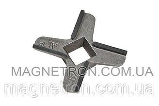 Нож для мясорубок Bosch 620949 (028887)