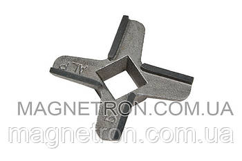 Нож для мясорубок Bosch 00620949 (00028887)