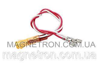 Индикатор духовки для плиты Gorenje 608517