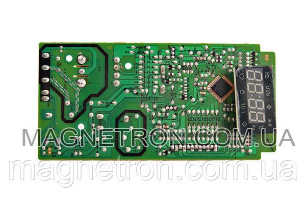 Плата управления для СВЧ печи LG EBR35179003
