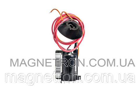 Строчный трансформатор для телевизора BSC25-6833