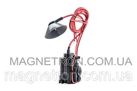 Строчный трансформатор для телевизора BSC25-0146