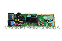 Модуль управления для стиральной машины LG 6871ER1081H