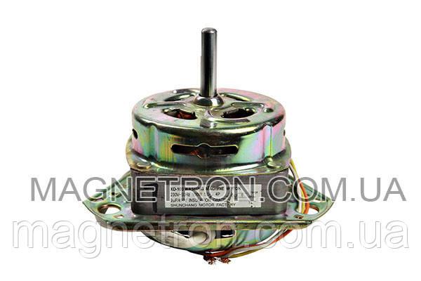 Двигатель стирки для стиральной машины полуавтомат XD-100, фото 2
